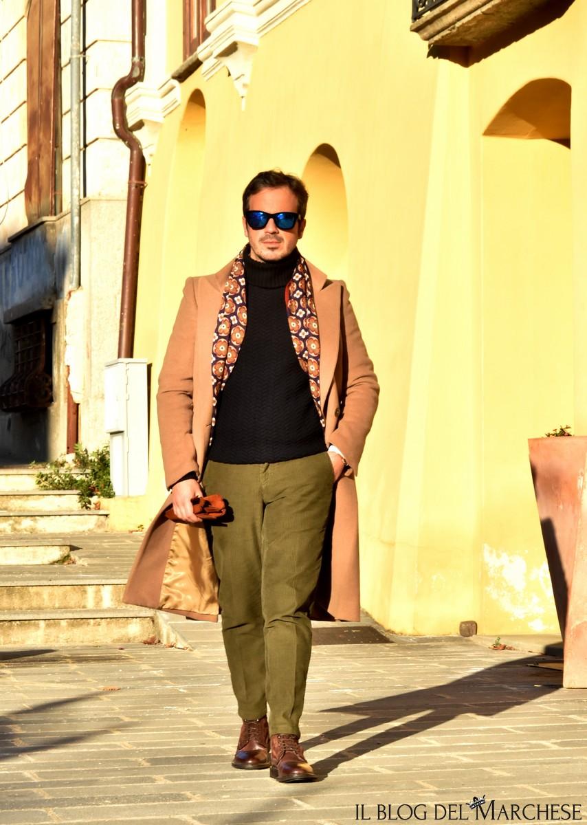 blogger-eleganti-italiani