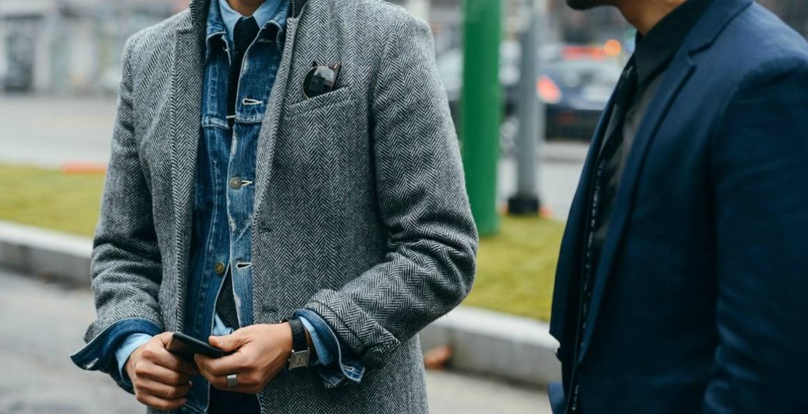 come-abbinare-la-camicia-ad-una-giacca-in-tweed
