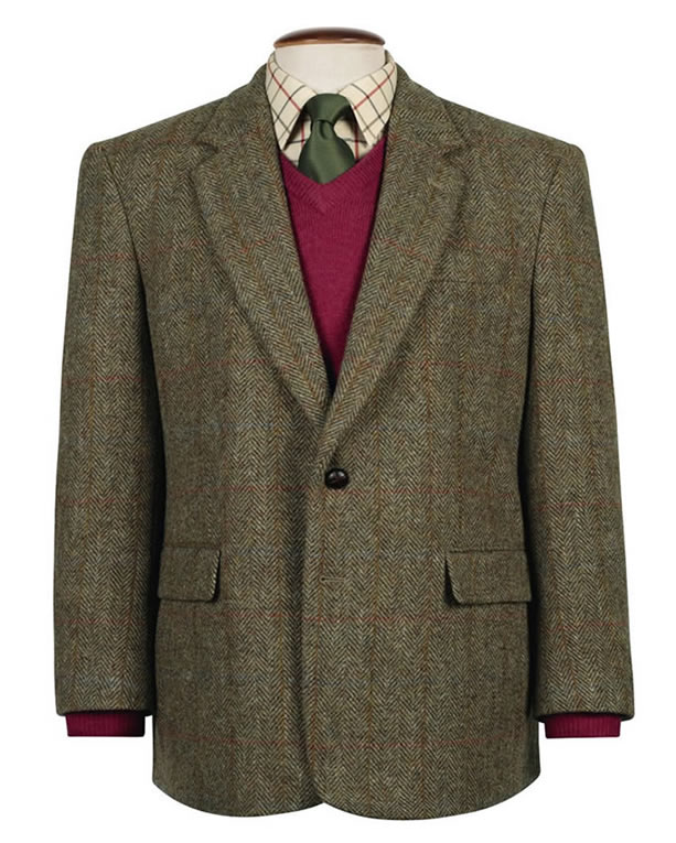 harris-tweed-jacket