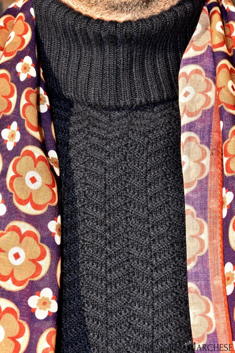 maglione-a-collo-alto