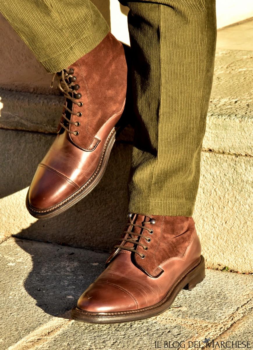 scarpe-maschili-informalli
