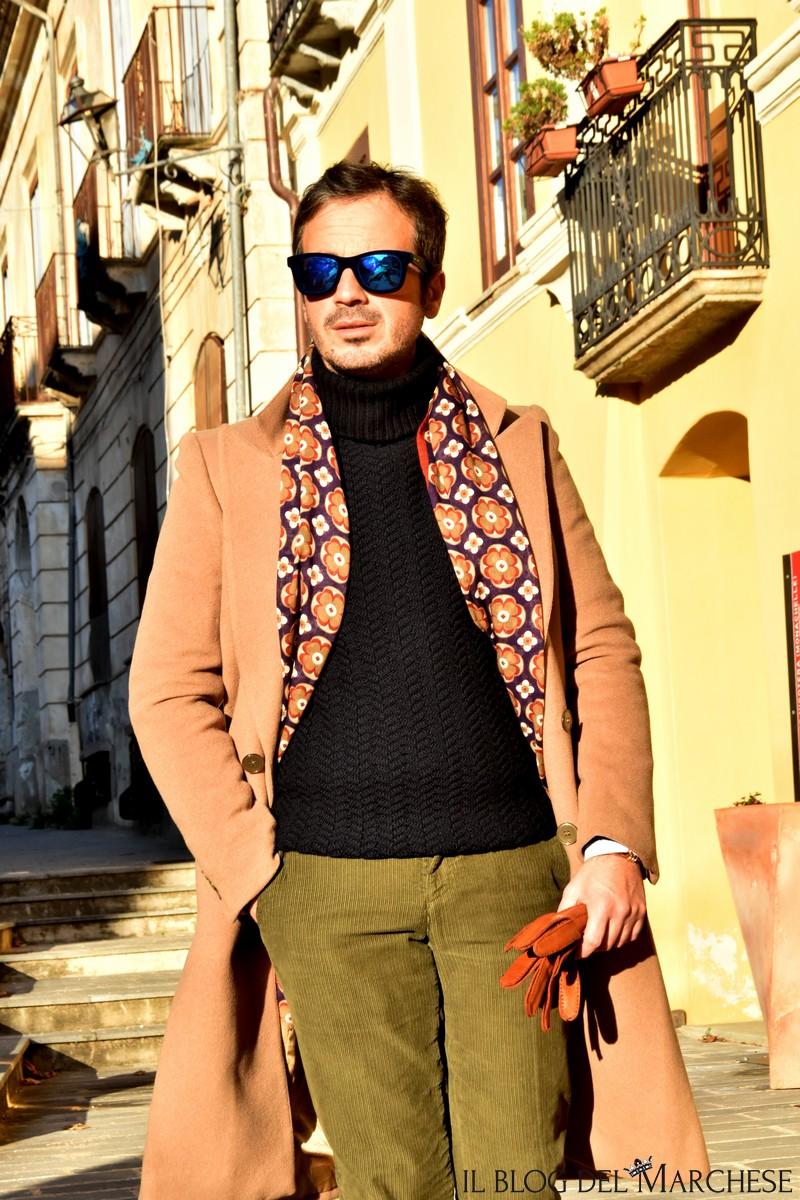 the-italian-style