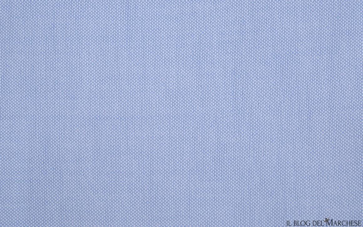 tweed-come-abbinarlo