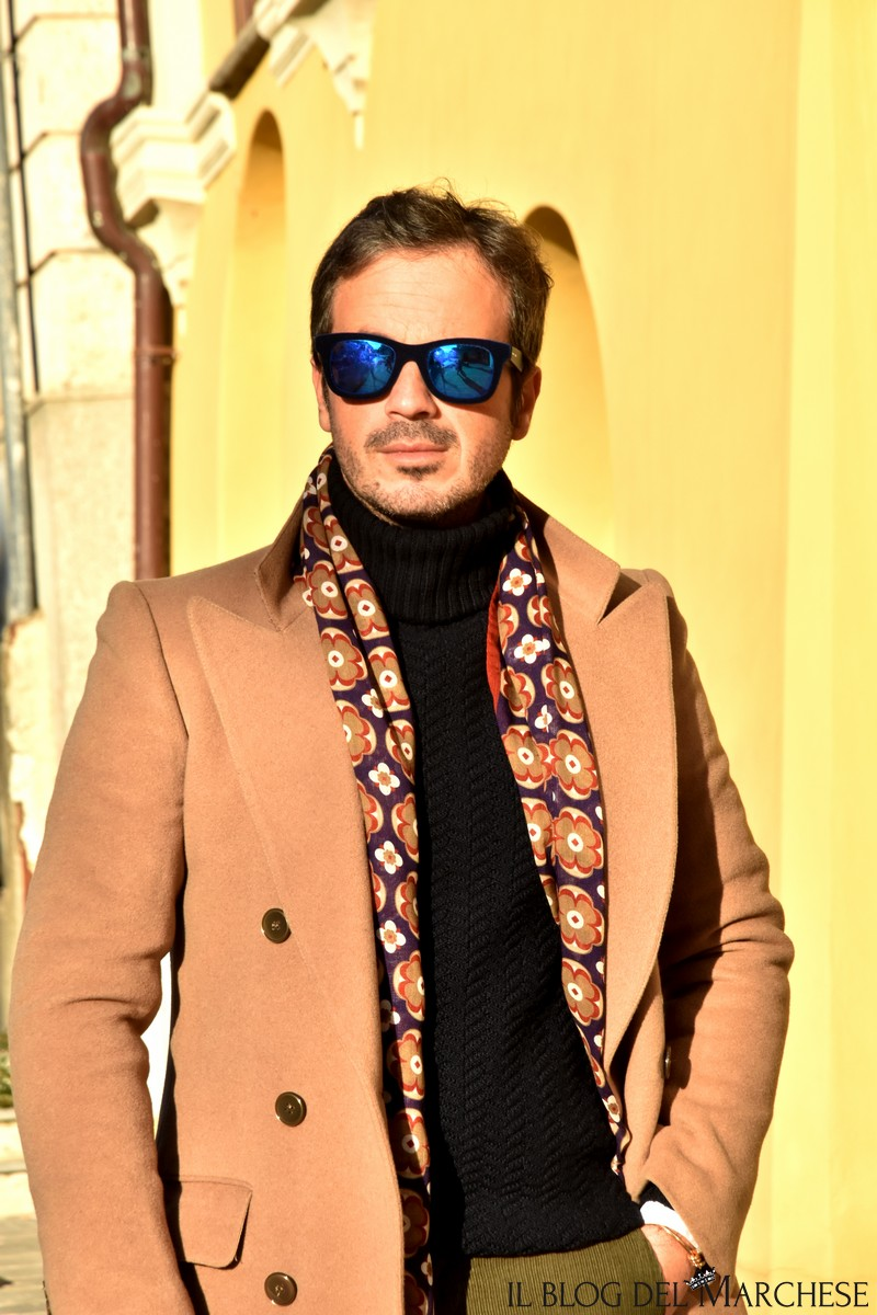 uomini-eleganti-in-italia