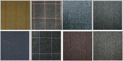 vari-tipi-di-tweed