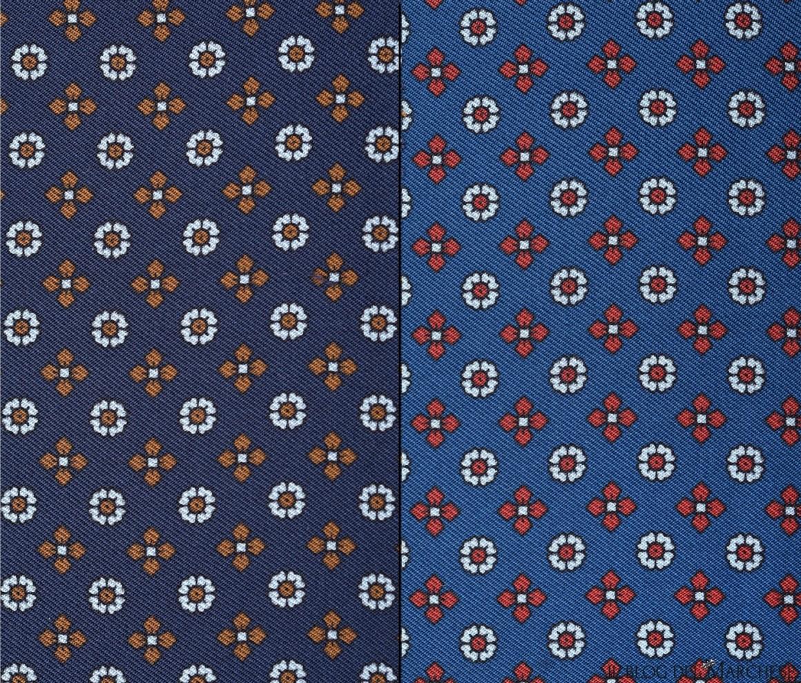 cravatta-per-abito-in-principe-di-galles