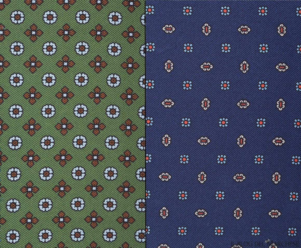 cravatta-per-principe-di-galles