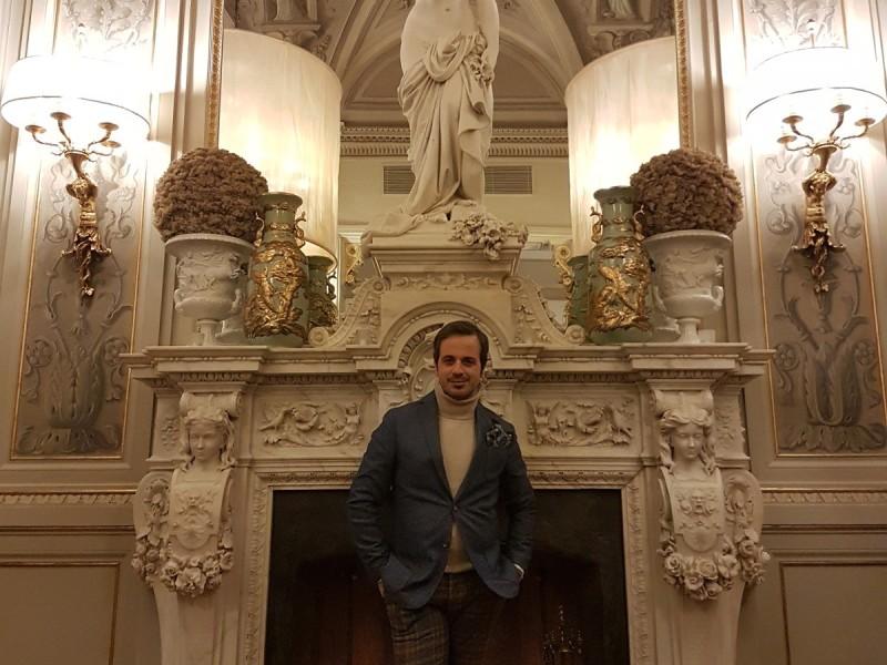 il blog del marchese (2)