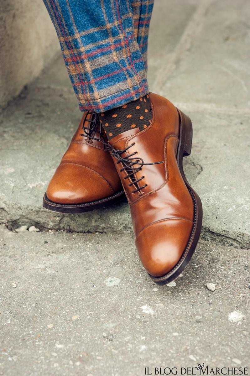 scarpe raparo inverno 2017