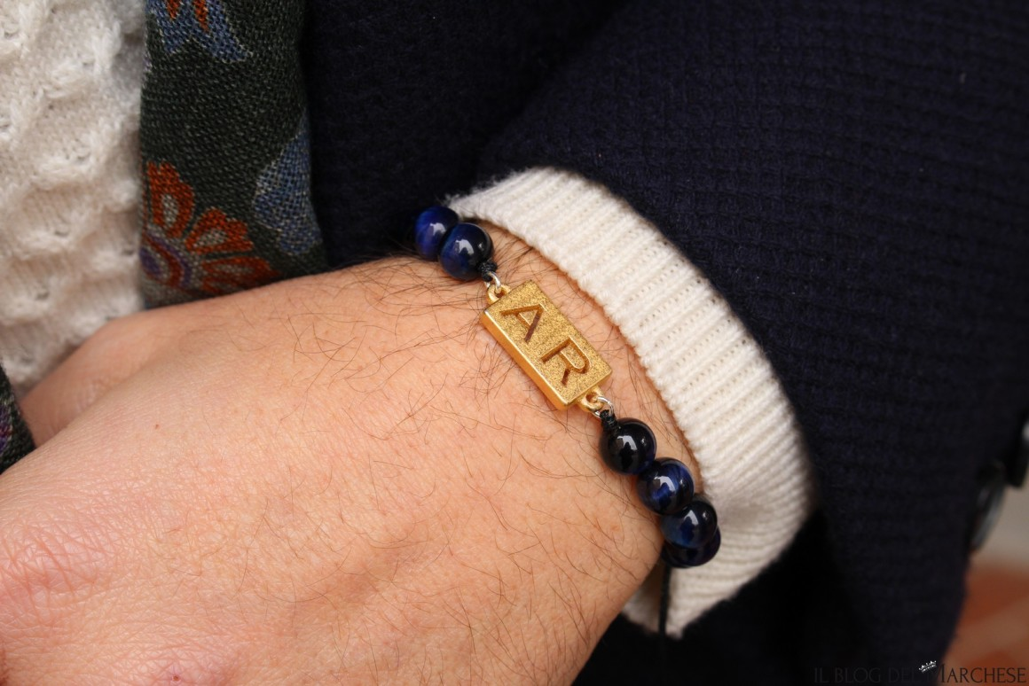 ephori london bracelet