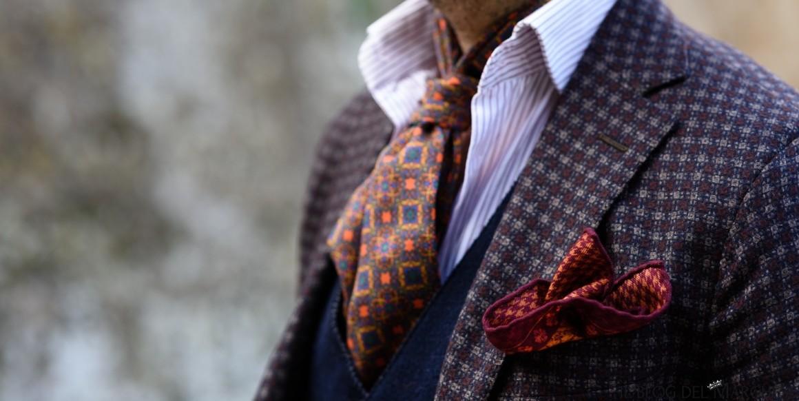 italian mesnwear fahon blogger