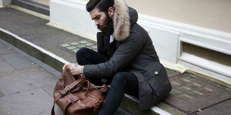 mens-jacket-coats-winter