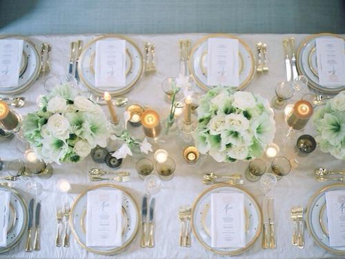 disposizione_ospiti_matrimonio