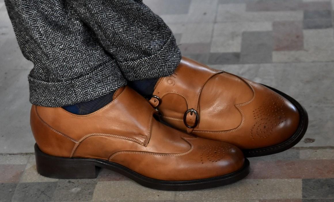 guidomaggi scarpe