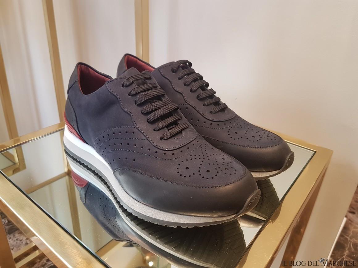 sneakers moreshi
