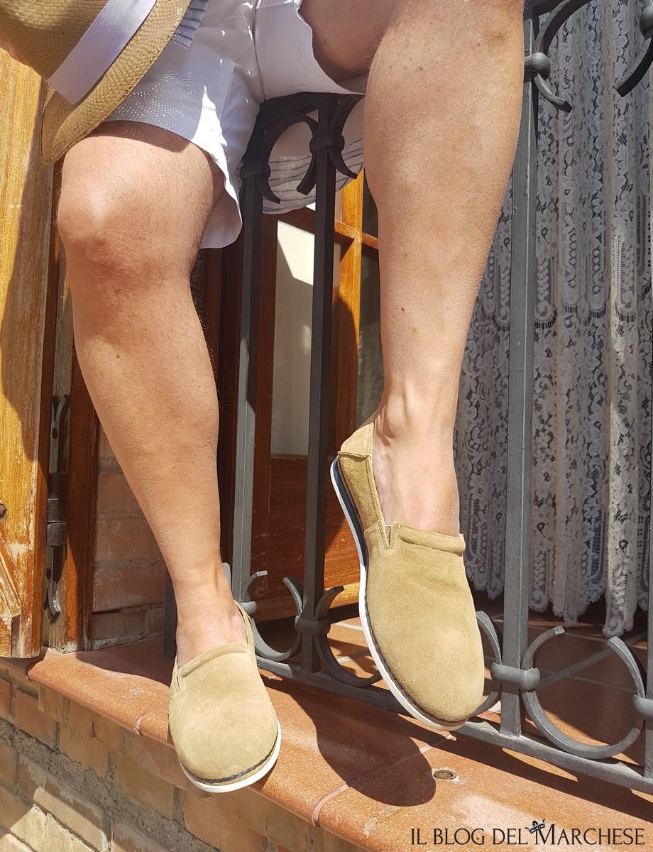 scarpe gianni gallucci