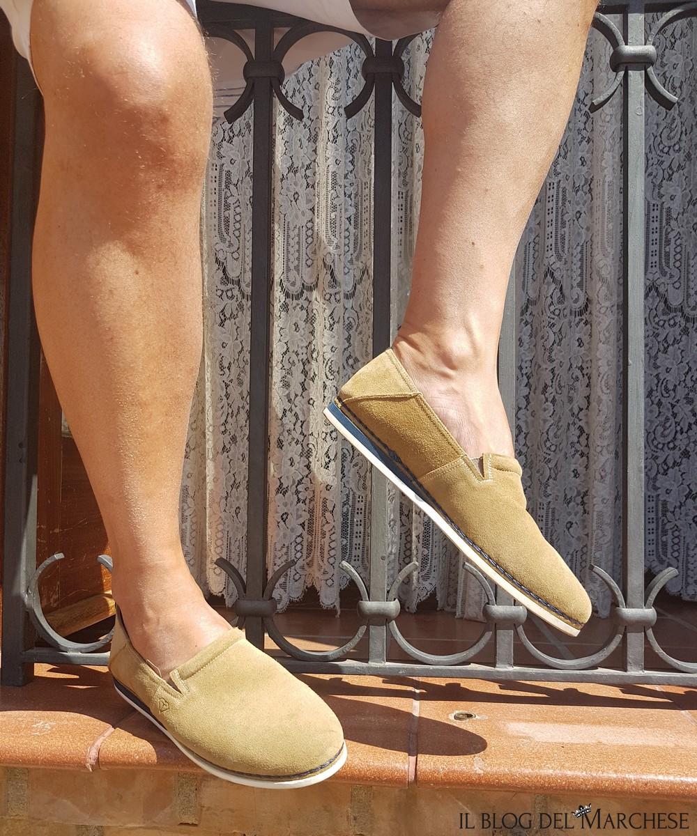 gianni gallucci scarpe