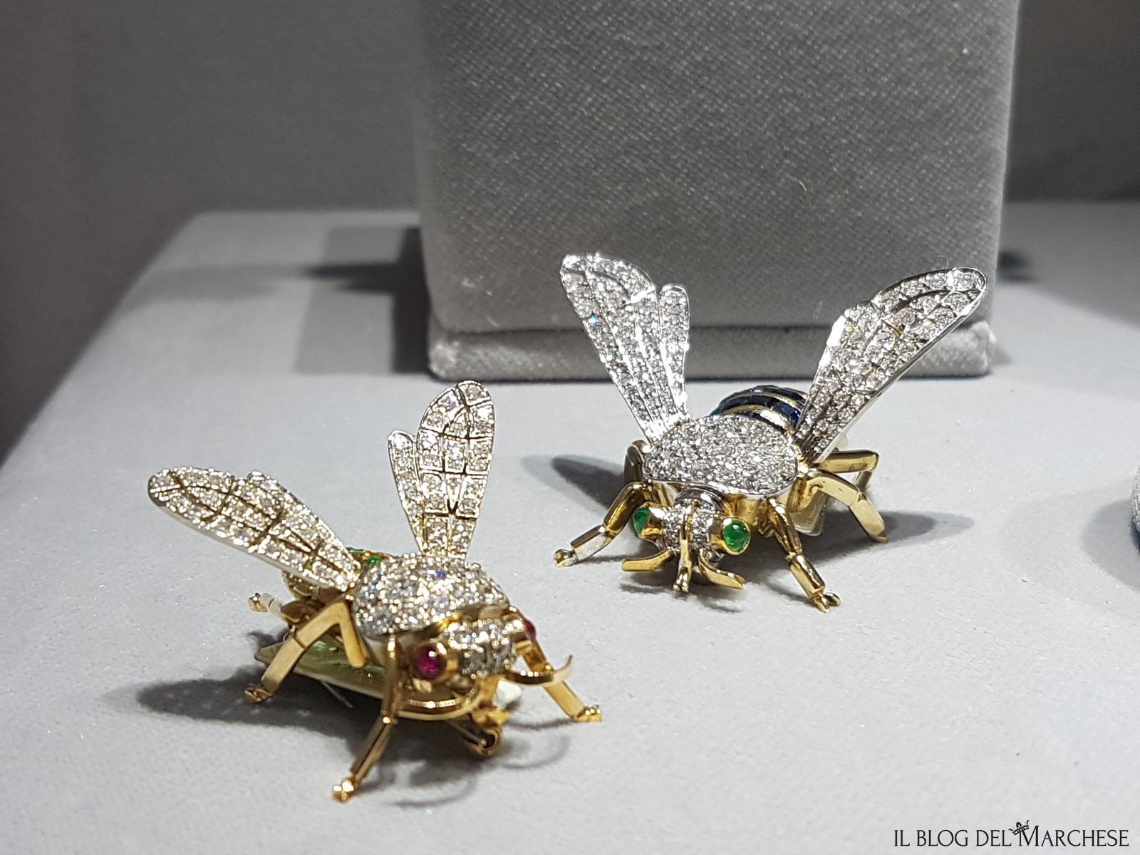 jewelry vettori