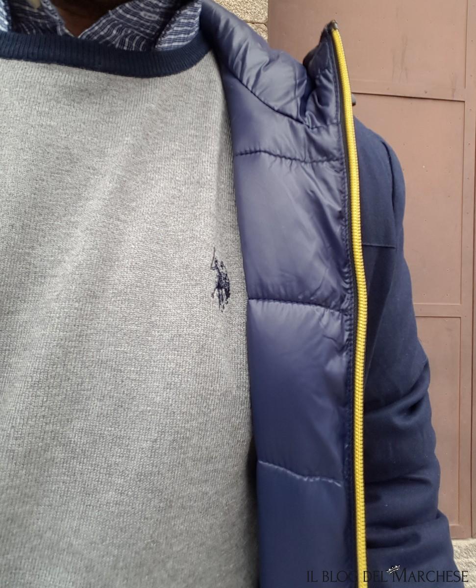 italian men's fashion