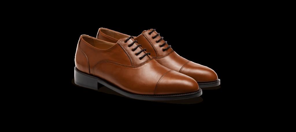 scarpe oxford