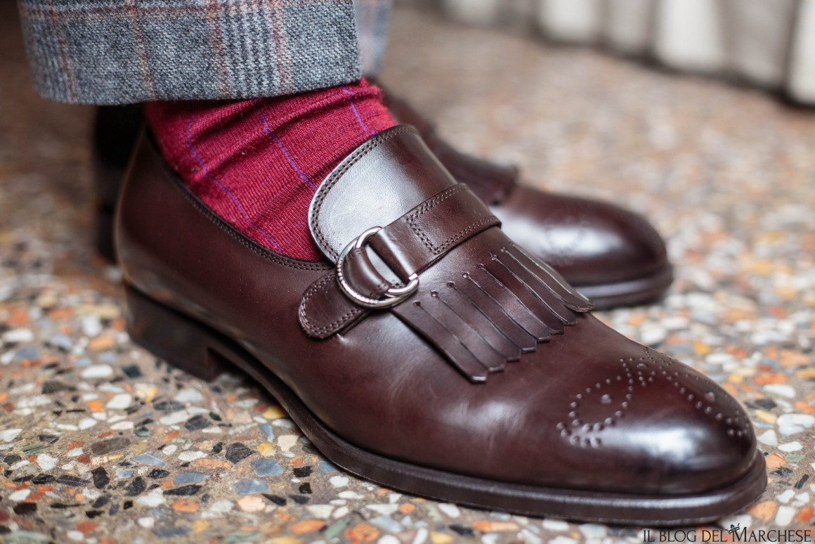 fratelli_rossetti_mens_shoes_winter_2016