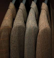 giacche-in-tweed